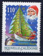 NCE - 958** - NOËL - Nouvelle-Calédonie