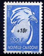 NCE - 964** - LE CAGOU - Nouvelle-Calédonie