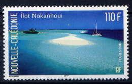 NCE - 969** - ILOT NOKANHOUI - Nouvelle-Calédonie