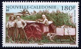 NCE - 975** - COLONS NORDISTES - Nouvelle-Calédonie