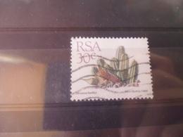 AFRIQUE DU SUD  TIMBRE  REFERENCE  YVERT N° 666 - Afrique Du Sud (1961-...)