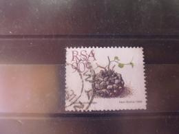 AFRIQUE DU SUD  TIMBRE  REFERENCE  YVERT N° 672 - Afrique Du Sud (1961-...)