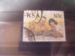 AFRIQUE DU SUD  TIMBRE  REFERENCE  YVERT N° 684 - Afrique Du Sud (1961-...)