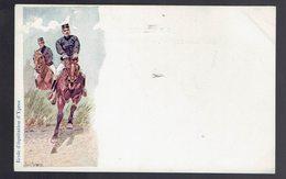 Ecole D'équitation D'Ypres - Ieper