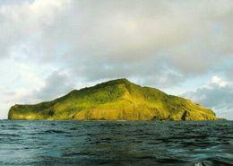 2 AK Pitcairn Island * Ansichten Der Insel Pitcairn - Die Letzte Britische Kronkolonie Im Pazifik * - Pitcairn