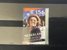 Nederland / The Netherlands - Regeringsjubileum (156) 2006 - Periode 1980-... (Beatrix)