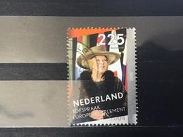Nederland / The Netherlands - Regeringsjubileum (225) 2006 - Periode 1980-... (Beatrix)