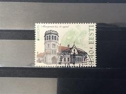 Estland / Estonia - Europa, Kastelen (1.40) 2017 - Estland