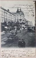 Poland Warszawa 1904 - Poland
