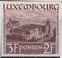 Luxembourg     .     Yvert  .    305          .     **    .          Postfris  .     /   .    MNH - Luxemburg