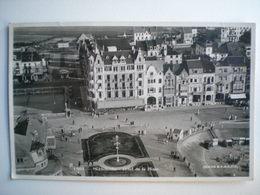Belgique > Vlaanderen Kust Côte Middelkerke - Middelkerke