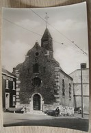 Châtelet Chapelle Saint Roch - Châtelet