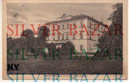 CAVALCASELLE - VERONA - VILLA AMBROSI - Verona