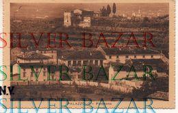 PALAZZOLO DI SONA - VERONA - PANORAMA - Verona