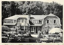 REMOUCHAMPS : Hostellerie Du Clos Normand - Aywaille