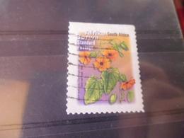 AFRIQUE DU SUD  TIMBRE  REFERENCE  YVERT N° 1168 - Oblitérés