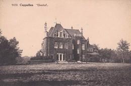Cappellen Ekenhof - Kapellen