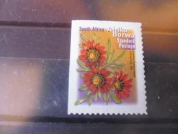 AFRIQUE DU SUD  TIMBRE  REFERENCE  YVERT N° 1164 - Afrique Du Sud (1961-...)