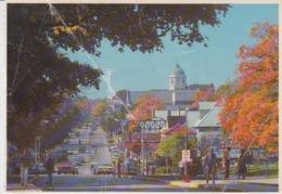 Bloomington Indiana Used - Bloomington
