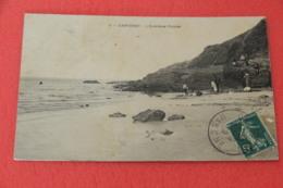 50  Carteret Extreme Pointe 1909 - Andere Gemeenten