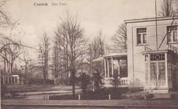 Contich Het Parc - Kontich