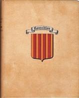 VISAGES DU ROUSSILLON - HORIZONS DE FRANCE 1952 - Languedoc-Roussillon