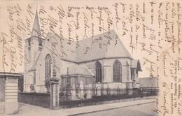 Hove Eglise - Hove