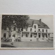 XHOFFRAY - Auberge De Jeunesse - Non Envoyée - Malmedy