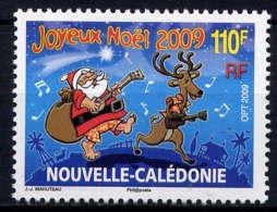 NCE - 1090** - NOËL - Nouvelle-Calédonie