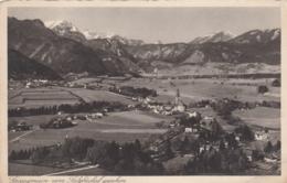AK - Salzburg - Grossgmain - 1928 - Österreich