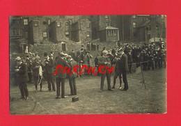 Royaume-Uni  Pays De Galles ? Carte Photo De Wickens BANGOR ? Sport Course à Pieds - Pays De Galles