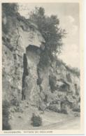 Valkenburg - Rotsen Bij Geulhem - 02824 H. Uitg. Firma Jennekens-Quaedvlieg - 1932 - Valkenburg