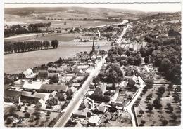 Mareuil-le-Port (1971) - France