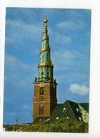 A Saisir - Danemark - Kopenhagen - Die Erloserkirche - Voir Photos - Danemark