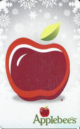 Applebees Gift Card - Gift Cards