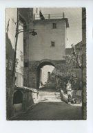A Saisir - La Cadiere D Azur - Var - Voyagee En 1962 - Voir Photos - France