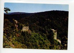 A Saisir - Nideck - Les Ruines Du Nideck - Voir Photos - France