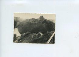 A Saisir - Photographie - Les Pyrenees - Sommet Du Pic De La Sagette - Voir Photos - Lieux