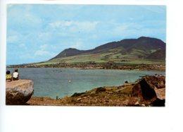 A Saisir - Saint Christophe-et-Nieves - St Kitts - West Indies - Voyagee - Voir Photos - Saint-Christophe-et-Niévès