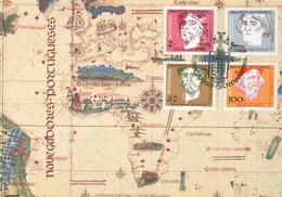 De Silves - Perescreto - Teixeira - 1910-... República