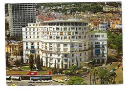 Monte-Carlo - Hôtel De Paris - Monte-Carlo