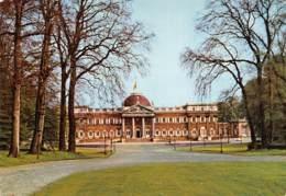 CPM - BRUXELLES - Palais Royal De Laeken (Résidence Des Souverains) - Laeken