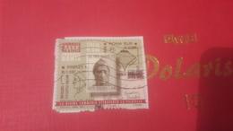 2011 Giornata Della Filatelia - 6. 1946-.. Repubblica