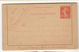 14419 - - Enteros Postales