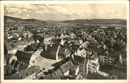 41106243 Offenburg Altstadt Kinzigtal Bohlsbach - Offenburg
