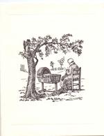 Geboortekaartje Carte De Naissance - Sahin Defever - Kortrijk 1960 - Naissance & Baptême