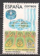 Spanien (1995)  Mi.Nr.  3237  Gest. / Used  (10ah09) - 1931-Heute: 2. Rep. - ... Juan Carlos I
