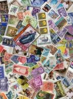 BON LOT DE 200 TIMBRES MONDE ENTIER  PAS 1 IDENTIQUE ...AFFAIRE... LOT 3 - Lots & Kiloware (mixtures) - Max. 999 Stamps
