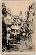 52933618 - Tuebingen - Tübingen