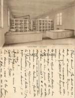 [505305]France  - (59) Nord, Lycée De Douai, La Lingerie, Ecoles - Douai